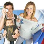 Потребительский кредит на личные нужды