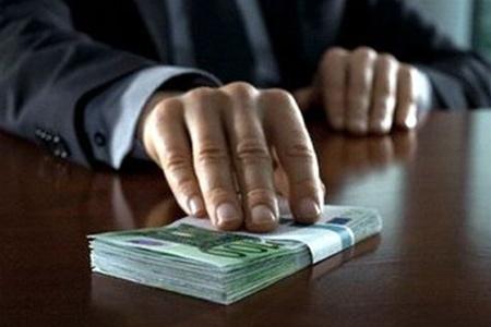 деньги в мфо
