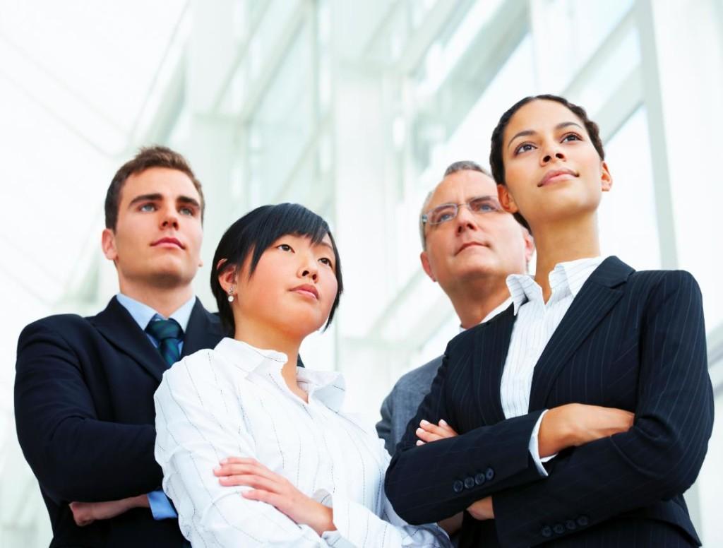 доверенные люди в бизнесе