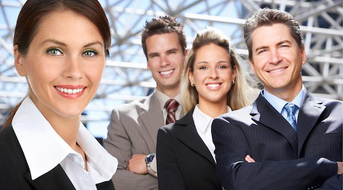 подбор персонала бизнеса