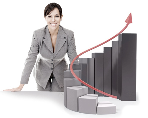 развитие своего бизнеса