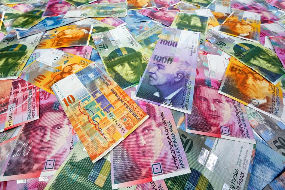 форекс прогноз по доллару и нефти