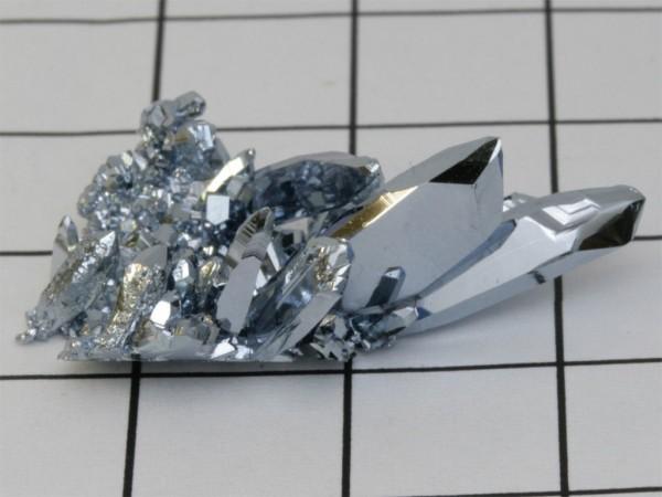 осмий благородный металл