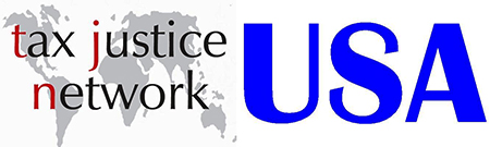 Tax Justice Network