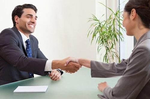 договор между банком и заемщиком