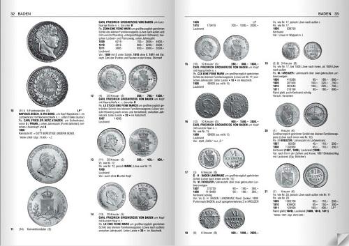 каталог монет