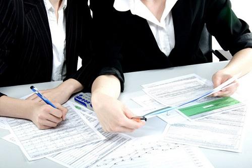 реструктуризация потребительского кредита