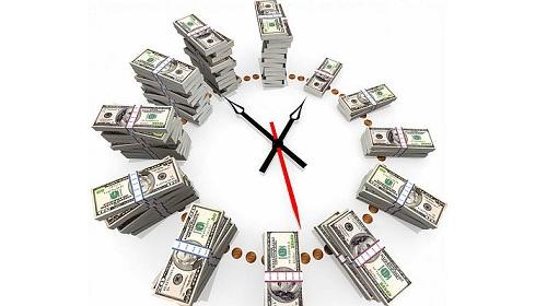 реструктуризация валютного кредита