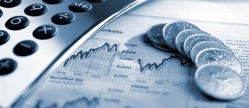 рост масштабов кредитования
