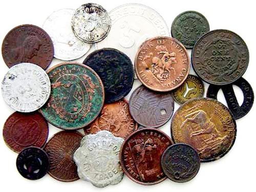 драгоценные коллекционные монеты