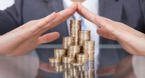 надежные инвестиции в монеты