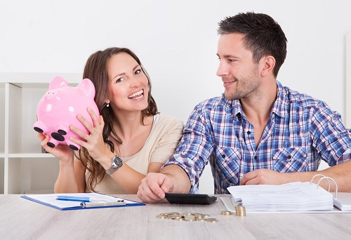 семейные сбережения