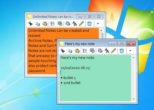 iq-notes