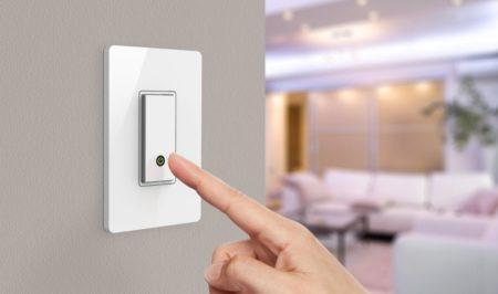 Замена проводки в 2 квартире стоимость