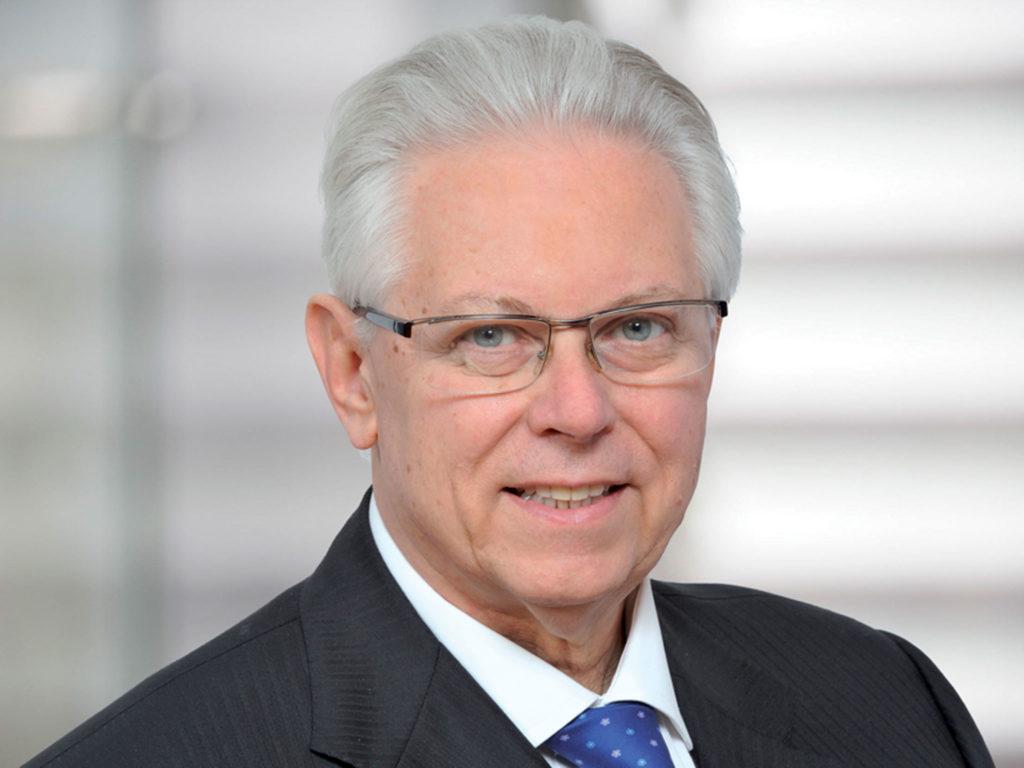 Стефано Пессина