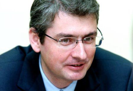 Эммануэль Бенье