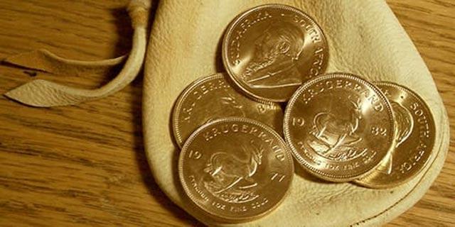 чистые монеты