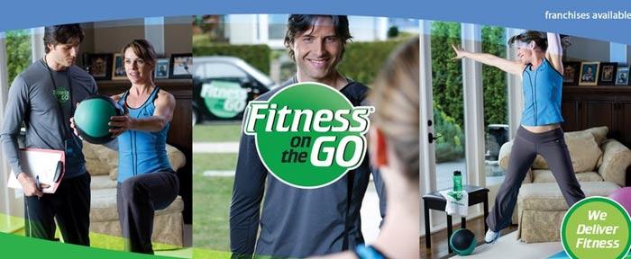 программа фитнес го