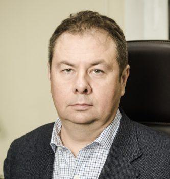 Горяинов Михаил Владимирович Gremm Group